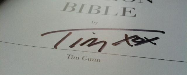 tim-gunn-sig.jpg